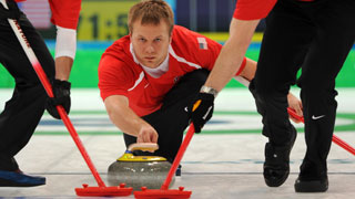 Curling-usa-320