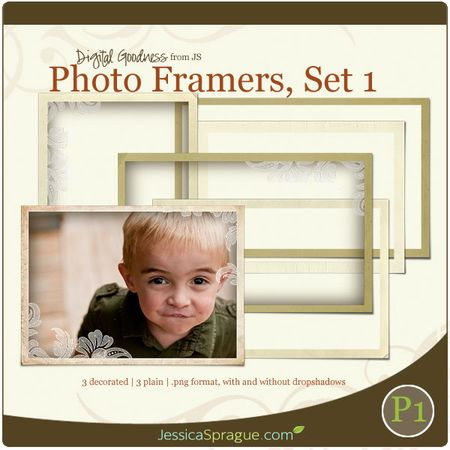 Photo_Frames_Set_4bb0e3e8467c7
