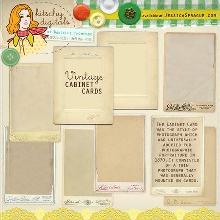 Vintage_Cabinet__4b4698d3b521e