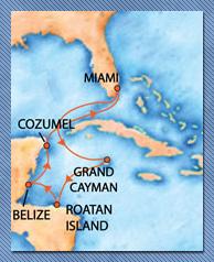 Map_caribbean_1111
