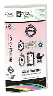 2001104-Imagine-Baby-Boutique-binder