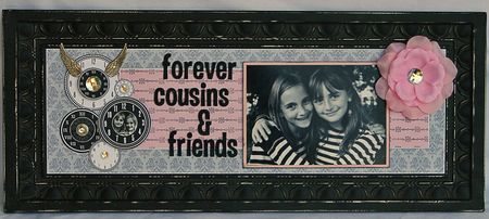 Timeless-julie-cousins-full