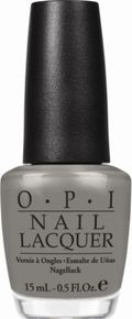 OPI-French-Quarter-for-Your-Thoughts-Fall-2011