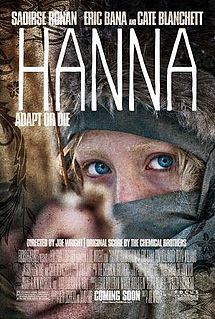 215px-Hanna_poster
