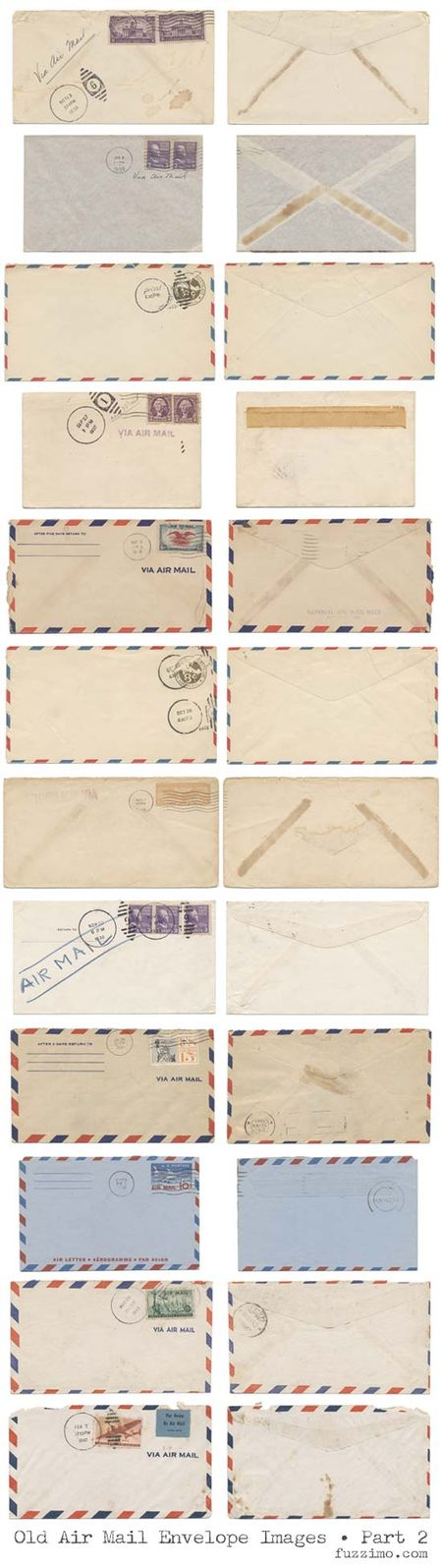 Fzm-Old-Air-Mail-Envelopes-(2)-02