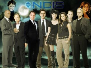 Another-Version-OF-season-Seven-Wallpaper-ncis-24531947-1024-768