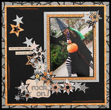 HH-julie-rockonlayout-full