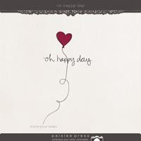 _paislee-happyday-prv200