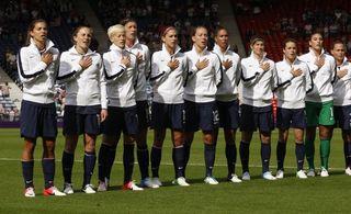 3078-us-womens-soccer