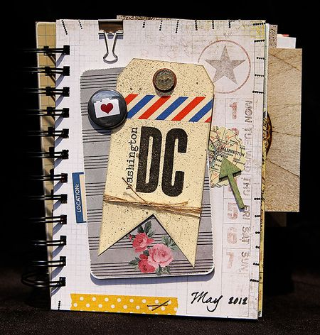 Julie-july-cover.jpg