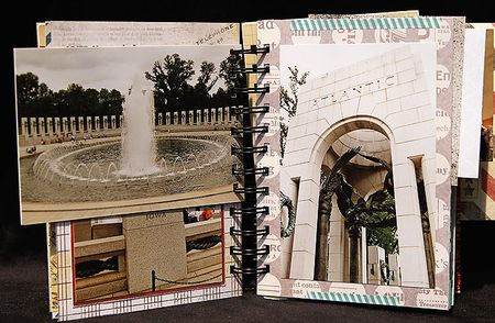 Julie-july-pages6&7.jpg