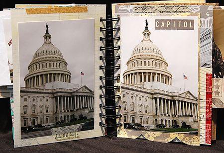 Julie-july-pages12&13.jpg