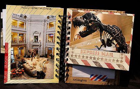 Julie-july-pages16&17.jpg