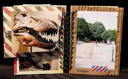 Julie-july-pages18&19.jpg