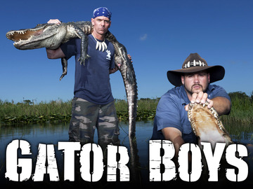 Gator-boys-6