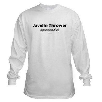 Jav shirt