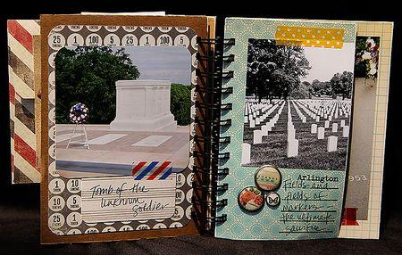 Julie-july-pages20&21.jpg