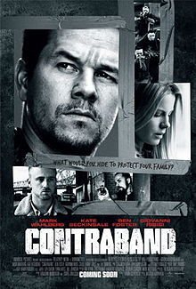 220px-Contraband2012Poster