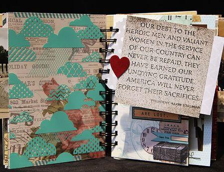 Julie-july-pages8&9.jpg