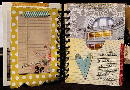 Julie-july-pages14&15.jpg