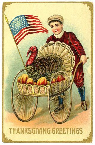 ThanksgivingTurkeyVintage-GraphicsFairy