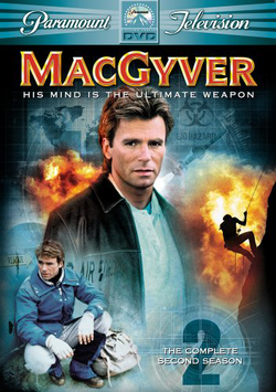 250px-MacGyver_season_2_DVD