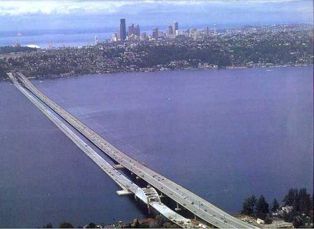Bridge-I-90