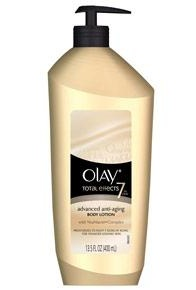Olay 7in1 total effects lotion_10262011200922