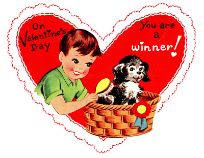 Retro-Graphic-Valentine--GraphicsFairy
