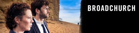 Broadchurch_header_02_web