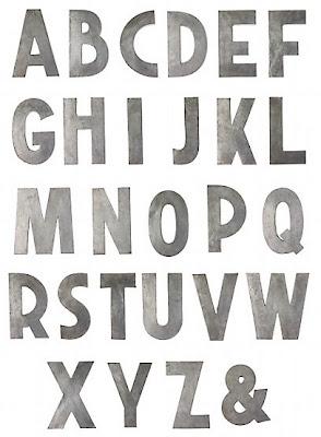 Zinc-letters-alphabet-anthropologie