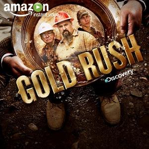 Goldrush_amazonmodule_300x300