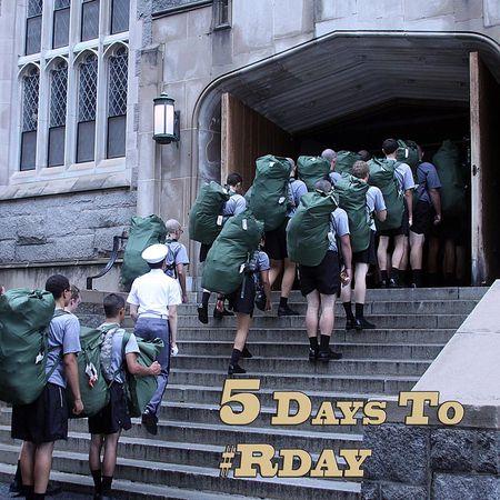5daysrday