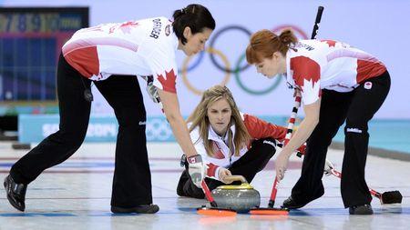 021014-OLYMPIC-Women-Curling-TEAM-CANADA-PI