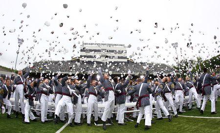 USMA-Graduation-2013-1100