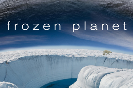 BBC-frozen-planet