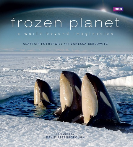 Frozen_Planet_book