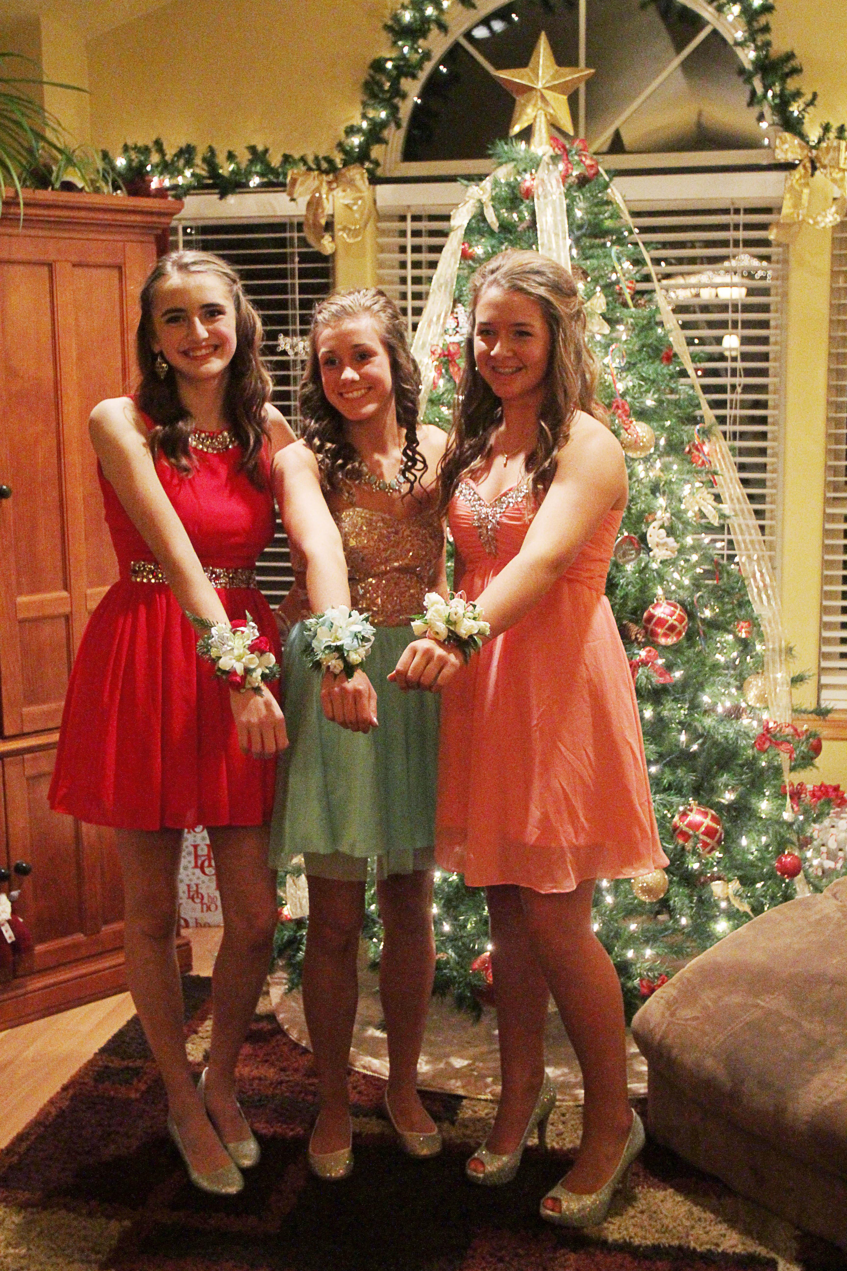 Фотографии трёх девушек друзей вместе 15 фотография