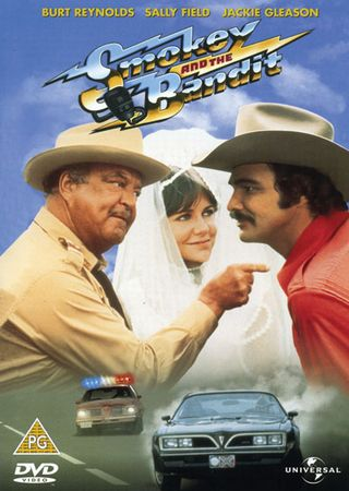Smokey-and-the-bandit