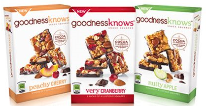 Goodness-Knows-Snack-Squares-Bars