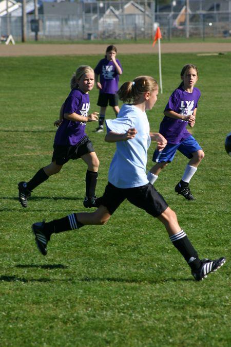 October 7 2006 soccer 028