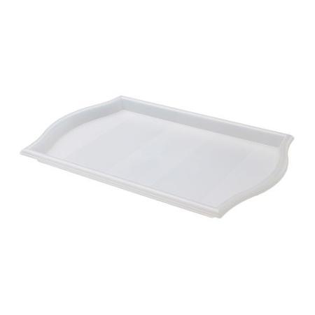 Smula-tray-white__12979_PE091936_S4