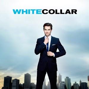 White-Collar-Season-5