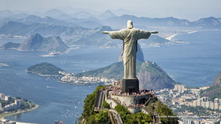 Christ-The-Redeemer-Wallpapers-7