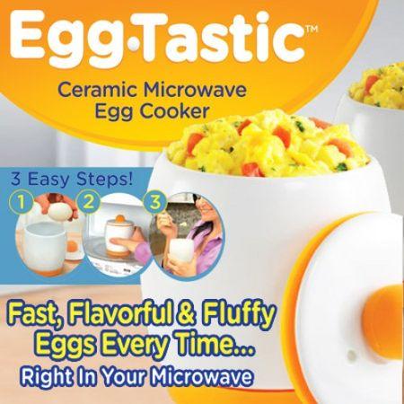 Egg-tastic_500