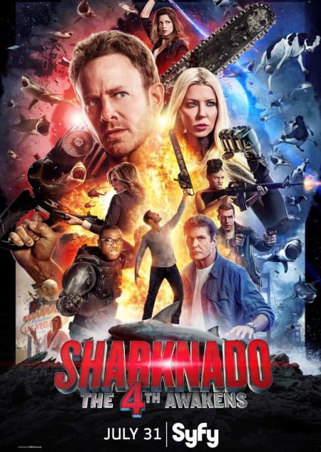 Sharknado-4-poster-key-art