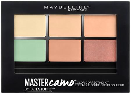 Maybelline-Concealer-Master-Camo-Palette-Light-041554494518-C