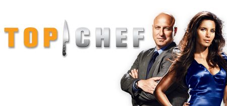 Top-chef-sign