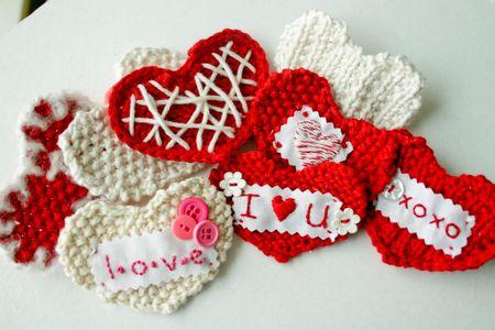 Valentines-9128