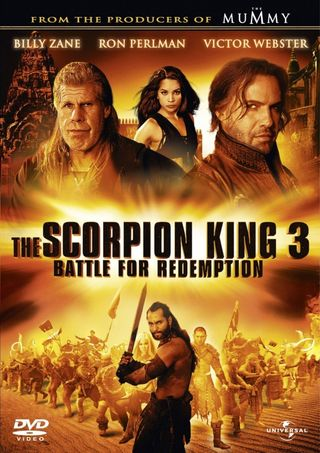 Scorpion_King_3_DVD_Cover